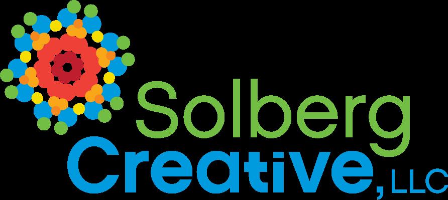 Solberg Creative